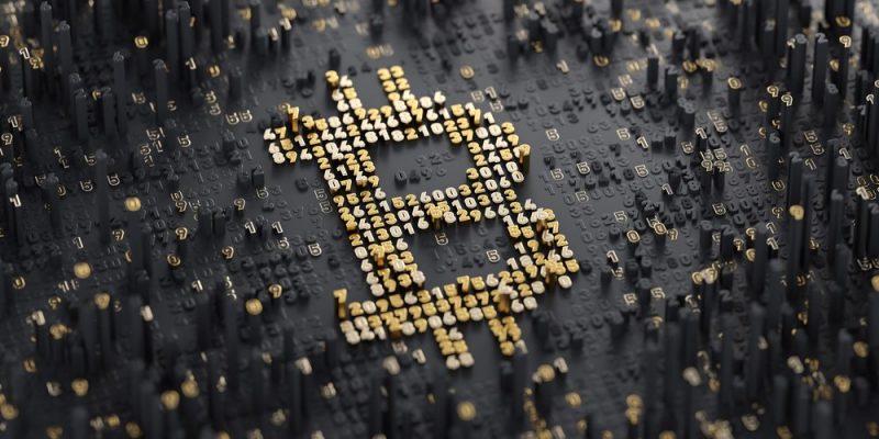 bitcoin prendere profitto)