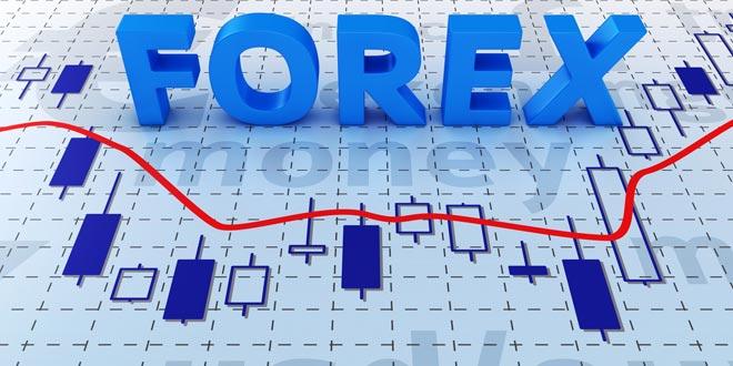 Trading Forex da casa