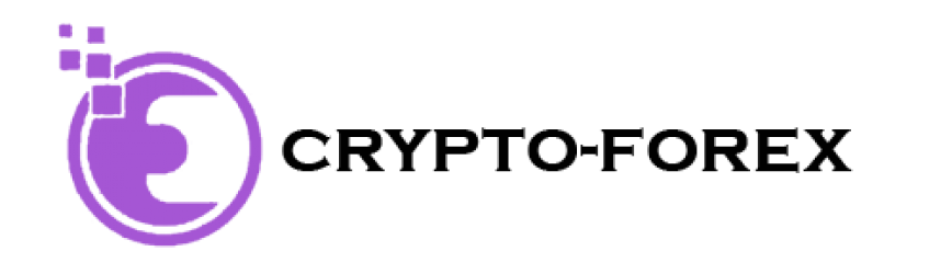 crypto-forex.biz